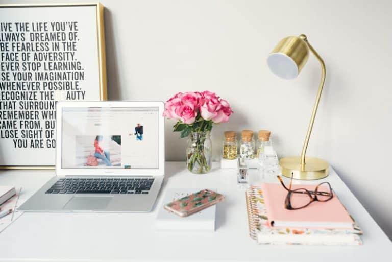 Pinterest Updates 2018 – What We Know