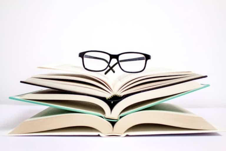 3 Tips for Creating a Successful Proofreading Business