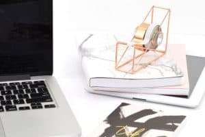 Let's look at how to Build Your Business with a Virtual Assistant